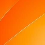 Forbes : экономика РФ «не находится на грани коллапса»