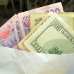 Почему в Украине растет теневая экономика