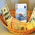 Причины девальвации нацвалют на постсоветском пространстве