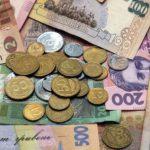 Рекордная инфляция в Украине: причины, возможности снижения