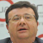 Депутатам с 1 апреля подняли зарплату почти в три раза — экс-нардеп Андрей Павловский