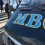 В Киеве задержан серийный убийца женщин из Узбекистана