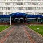 Аваков сообщил об открытии уголовного дела против руководителей группы компаний Фирташа