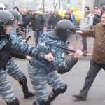 В Харькове задержаны трое экс-«беркутовцев», подозреваемых в убийствах людей на Майдане