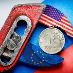 Из-за санкций Россия за год потеряла 25 млрд.евро — Дмитрий Медведев