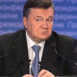 ГПУ не нашла на зарубежных счетах денежных средств Виктора Януковича