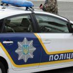 Во Львове уже 5 тысяч желающих заполнили анкеты для набора в новую патрульную службу