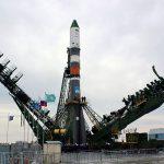Российский грузовой комический корабль «Прогресс М-27М» остается неуправляемым