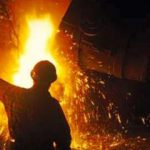 Металлурги Украины нуждаются в господдержке