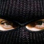 В Киеве ограбили офисный центр почти на 500 тысяч гривен
