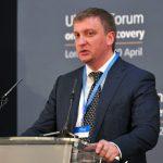 Иностранные инвесторы предъявили Украине иски на 170 млрд гривен