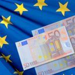 Евросоюз на Рижском саммите выделил Украине 1,8 млрд евро макрофинансовой помощи