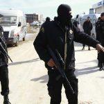 В Харьковской области мужчина застрелил двоих человек и взял в заложники еще двоих