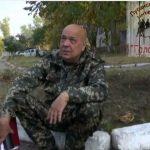 В Луганской области боевики расстреляли автомобиль скорой помощи — один военный погиб