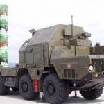 Россия все-таки поставит Ирану ракеты С-300