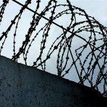 В колонии Одесской области обезврежены заключенные, взявшие в заложники прапорщика