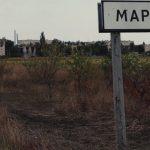 В Марьинке и Красногоровке боевики пошли на прорыв — идут ожесточенные бои