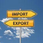 Проблемы развития украинского экспорта