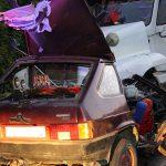 В жутком ДТП в Винницкой области погибли три несовершеннолетних девушки