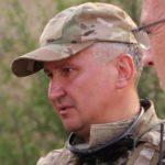 Народные депутаты назначили Василия Грицака главой СБУ