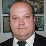 Валерий Чалый назначен послом Украины в США