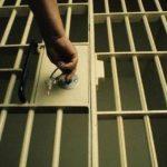 Задержаны шестеро заключенных, сбежавших из СИЗО в Красном Лимане