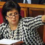 Технического дефолта не будет, Украина заплатила $120 млн. госдолга  — СМИ