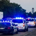 В американском штате Луизиана мужчина во время сеанса в кино расстрелял зрителей, а затем убил себя