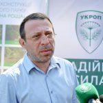 Корбан не признает поражение на выборах в Чернигове, но судиться не собирается