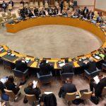 Украина и международные партнеры переходят к плану «Б» после наложения вето РФ на создание трибунала по МН17