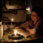 Дефицит угля грозит Украине энергетической катастрофой