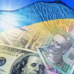 Проблемы диверсификации рынков сбыта украинского экспорта