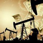Экономика РФ в условиях падения нефтяных цен теряет конкурентоспособность