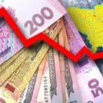 Налоговая реформа власти приведет к обвалу и тенизации экономики, – оппозиция Украины