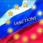 В ЕС приняли решение продлить санкции против России еще на полгода