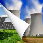 Что мешает развитию альтернативной энергетики Украины