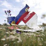 Нидерланды и Украина представили свои отчеты о причинах крушения малайзийского Боинга МН17
