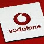Подписан договор о ребрендинге МТС в Vodafone