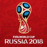 Россия выиграла право на проведение ЧМ-2018 обманным путем — Зепп Блаттер