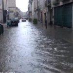 В результате наводнения на Лазурном берегу Франции погибло не менее 16 человек