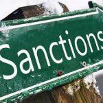 Автоматического продолжения санкций против РФ не будет
