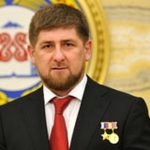 Глава Чечни Рамзан Кадыров заявил о своем уходе с поста