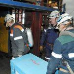 На шахте «Северная» в Воркуте может произойти еще один взрыв