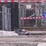 По факту убийства бизнесмена Юрия Демента возбуждено уголовное дело