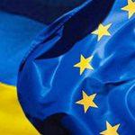 50% украинцев заявляют: Украина выиграет от евроинтеграции