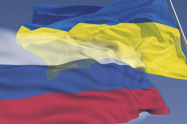 Киев ждет, когда Путин решит судьбу Украины и