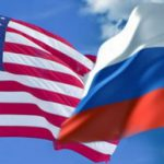 Американцы уже не считают РФ своим основным врагом