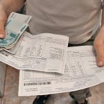 Тарифы на жилкомуслуги в Беларуси выросли на 30-70%