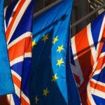 Британцы хотят оставаться в составе ЕС, — опрос
