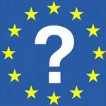 Британский референдум относительно членства в ЕС назначен на 23 июня